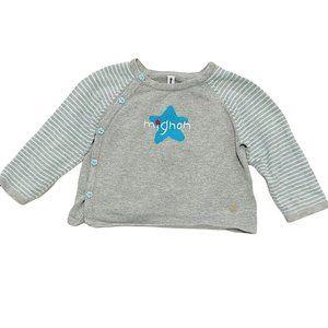 Souris Mini Knit MIGNON Cardigan